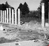 424012011190213 Aquileia-182353608