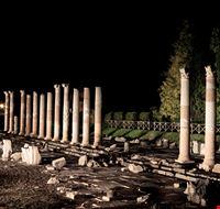 424012011190213 Aquileia-184882541