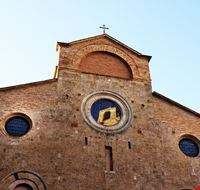 424012101190328 Duomo-640961936