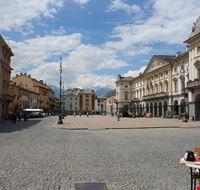 424012102181110 Aosta 659646553