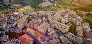Monterubbiano