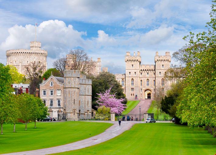 Windsor_castle_Londra
