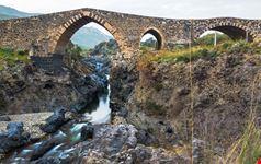 Ponte dei Saraceni