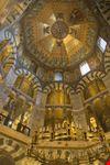 Cappella Palatina