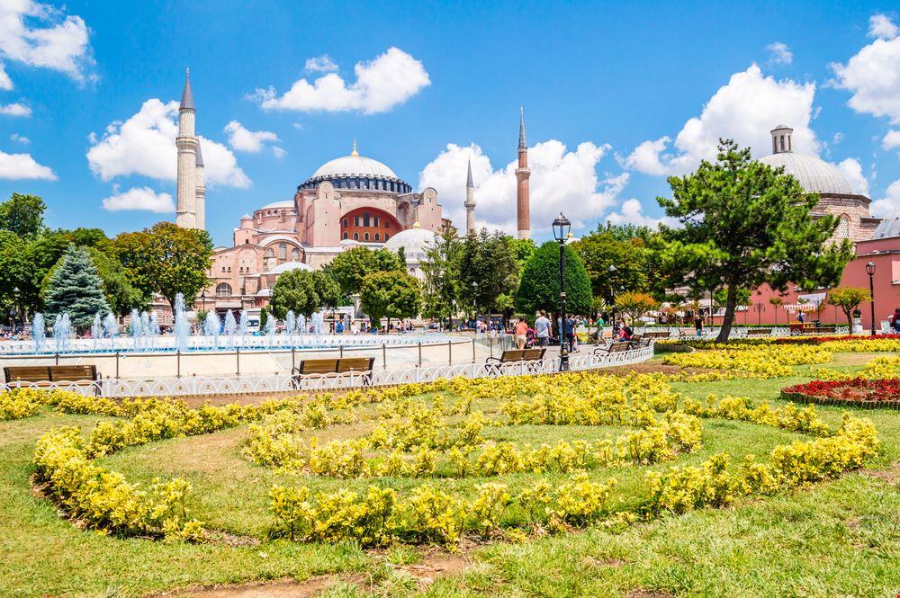 424012203181200 Istanbul 410469487