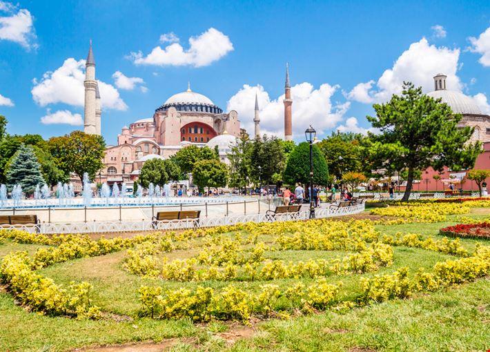 Santa_Sofia_Istanbul