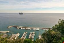Isola Gallinara
