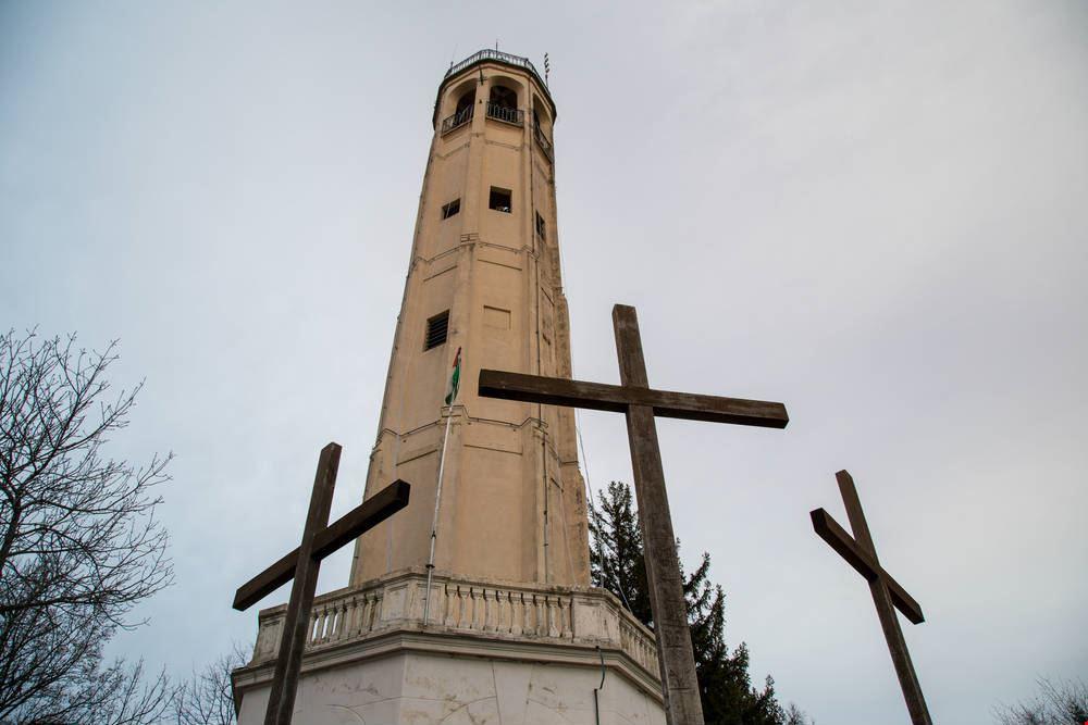 Faro Voltiano