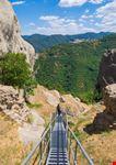 Parco Regionale delle Dolomiti Lucane