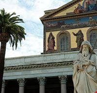 424012211190345 basilica di san paolo fuori le mura