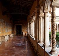 424012211190345 chiosto basilica san paolo