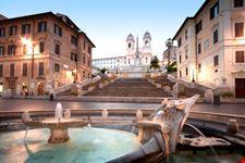 piazza_spagna_trinità_dei_monti