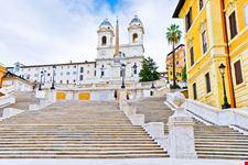 scalinata_trinita_dei_monti