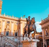 424012211190443 piazza musei capitolini