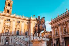 piazza_musei_capitolini