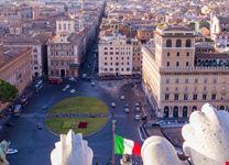 piazza_venezia_dall_alto