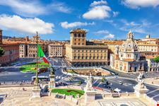 piazza_venezia_primavera