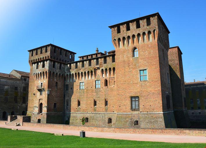 Mantova_castello_San_Giorgio