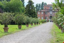 Parco di Villa Sorra