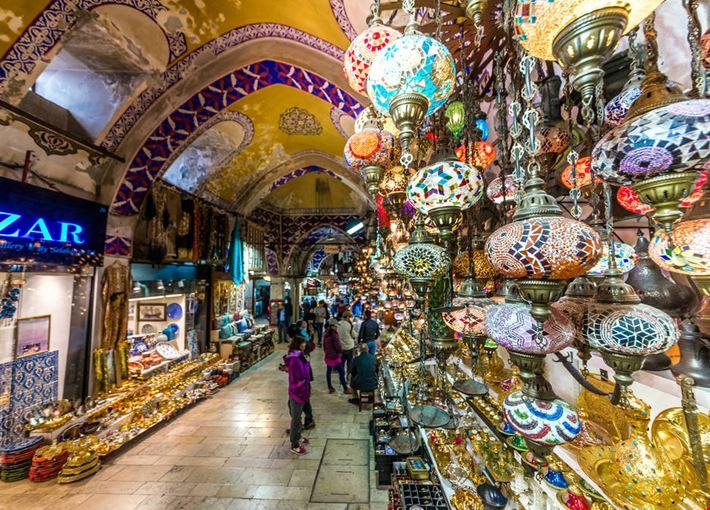 Gran_Bazar_Istanbul