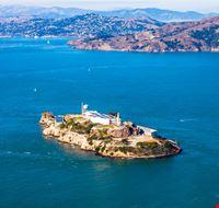 424012306170341 Alcatraz 520749616