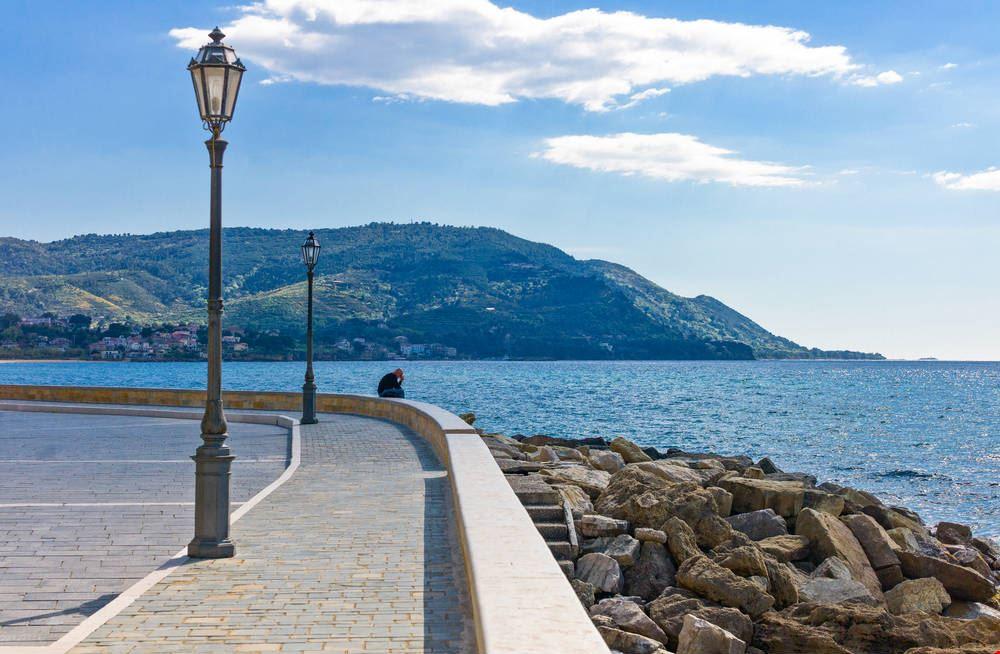 Area Marina di Santa Maria di Castellabate