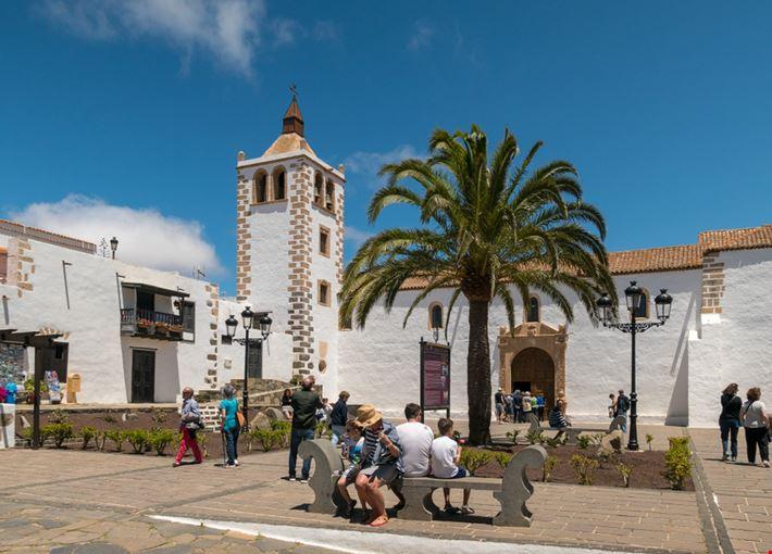 Betancuria_Fuerteventura