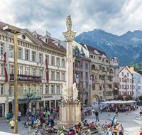 424012310170317 Innsbruck 166576340