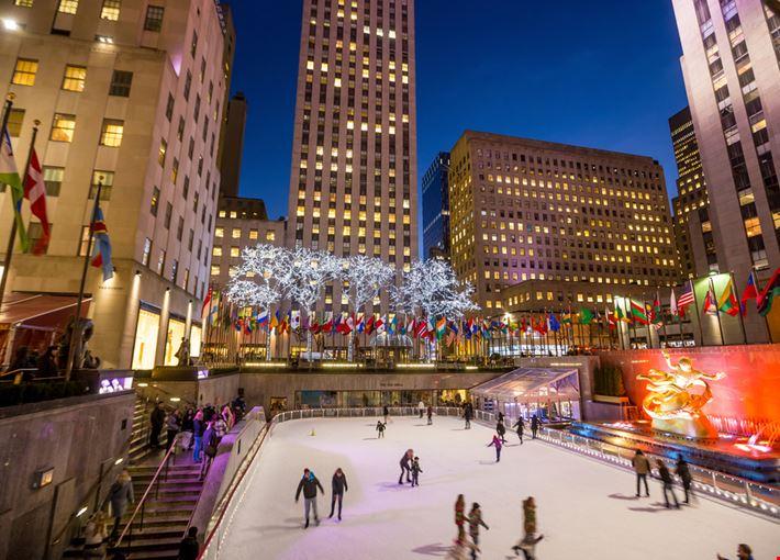 New_York_inverno