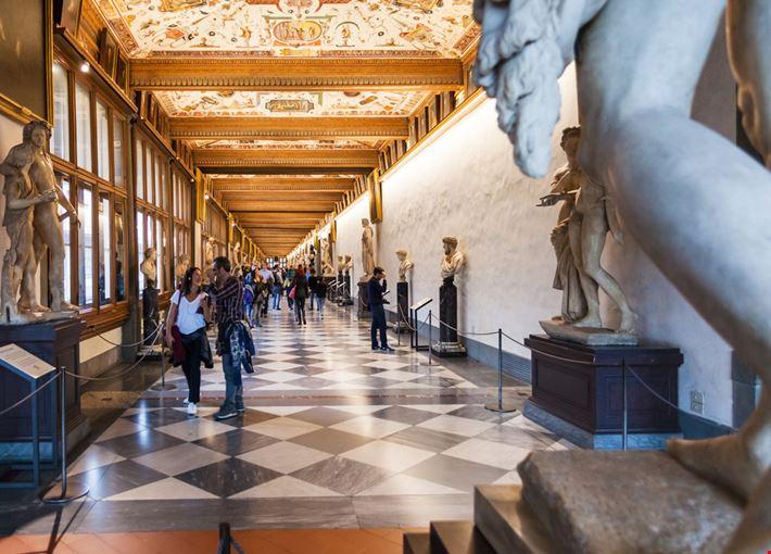 Galleria_degli_Uffizi_Firenze