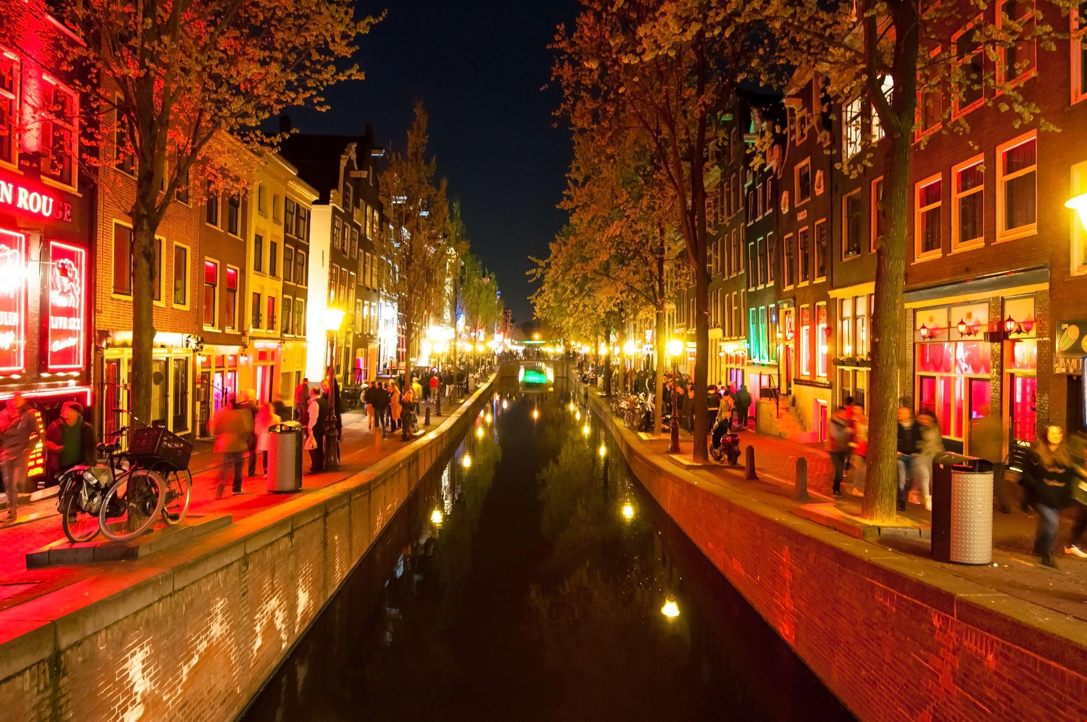 Quartiere_luci_rosse_Amsterdam
