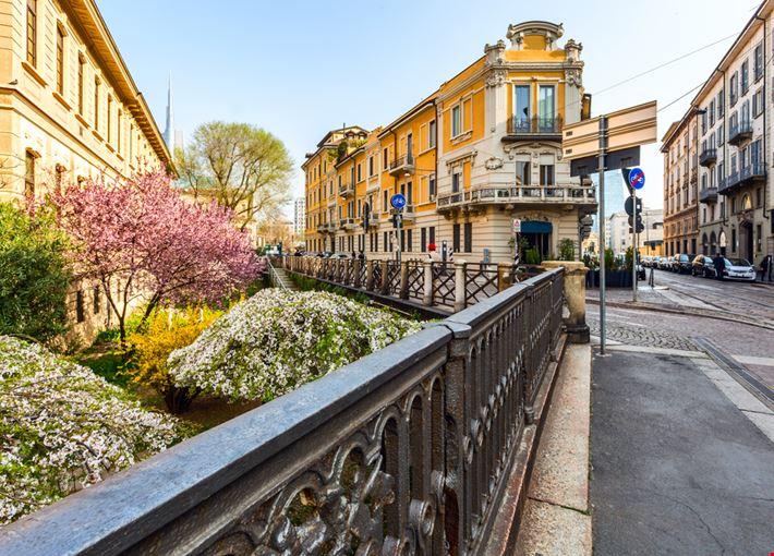 Quartiere_Brera_Milano