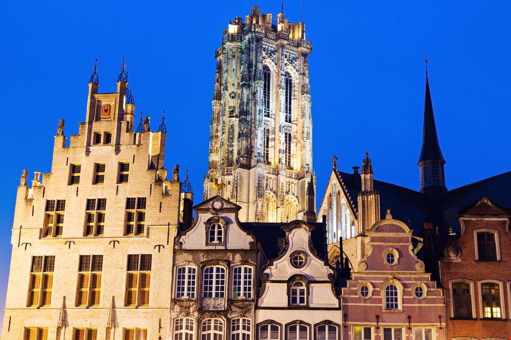 424012410170323 Mechelen 378284503