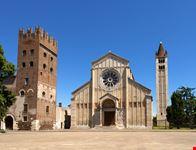 basilica_san_zeno