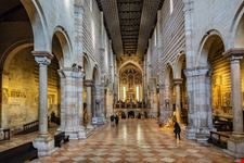 basilica_san_zeno_interni