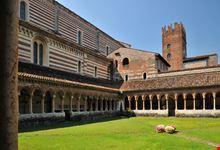 basilica_san_zeno_maggiore