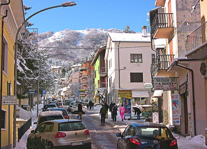 Roccaraso_inverno