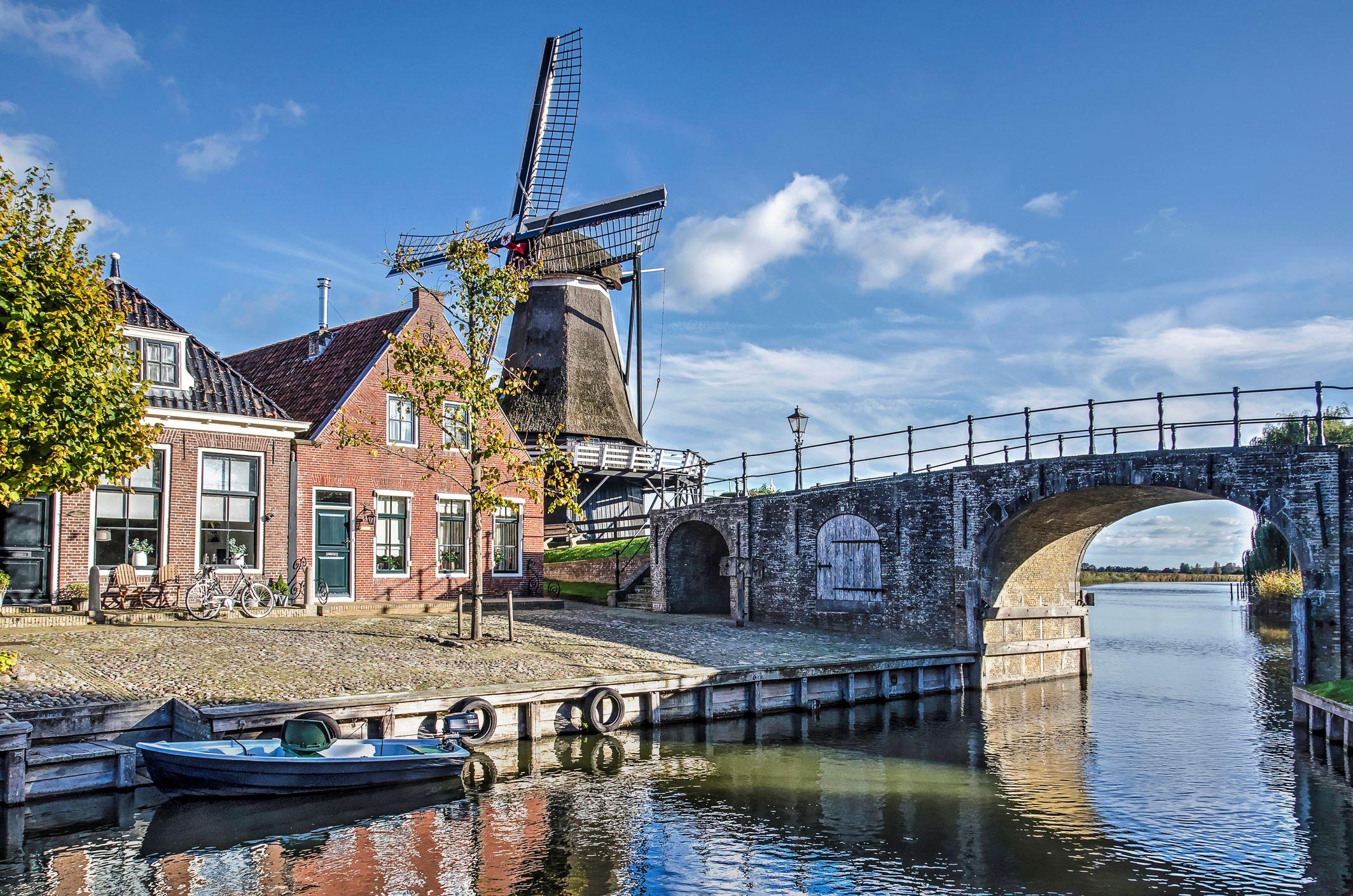 Sloten_Amsterdam