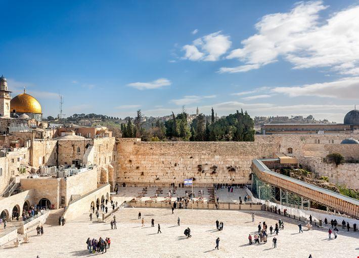 424012506190259 Gerusalemme-635935466