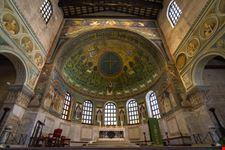 Basilica di Sant'Apollinare in Classe