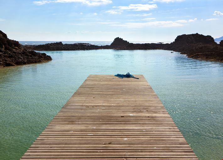 Los_Lobos_Fuerteventura