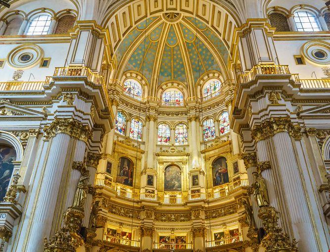 Cappella Reale
