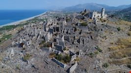 Isola di Cirella