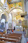 Cattedrale di Santa Maria della Bruna