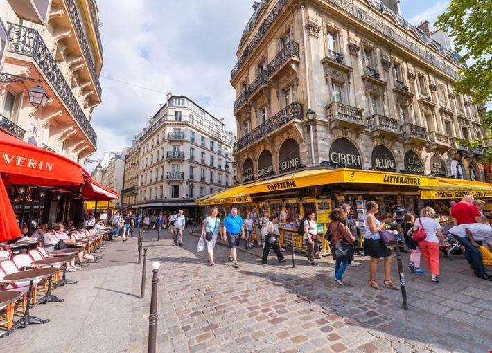 Quartiere_latino_Parigi