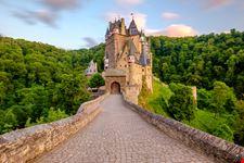 Castello di Eltz