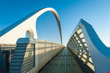 Ponti di Calatrava