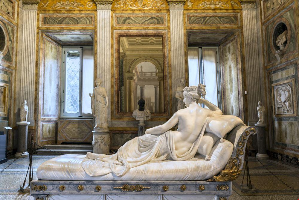Galleria_Borghese_Roma