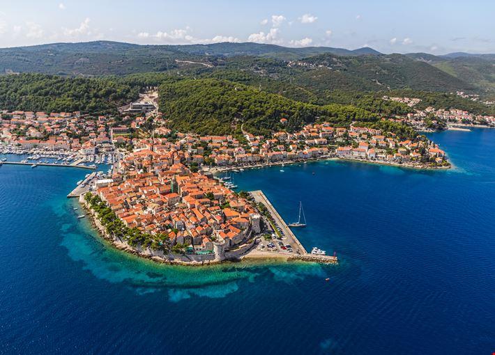 Korkula_Croazia