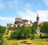 Sant'Agata Feltria